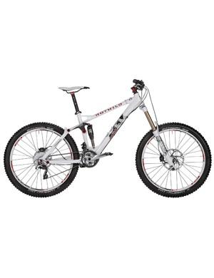 Rotwild R.E1 FS Pro, £4,199