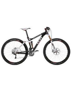 Rotwild R.X1 FS 29 Pro, £4,099