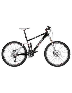 Rotwild R.X1 FS Pro, £3,499