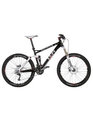 Rotwild R.X1 FS Comp, £2,799