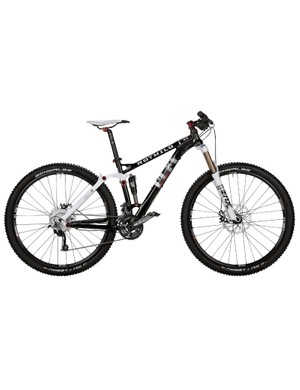 Rotwild R.X1 FS 29 Comp, £2,999