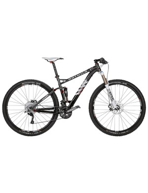 Rotwild R.C1 FS 29 Comp, £2,499