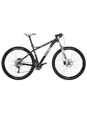 Rotwild R.C1 HT 29 Pro, £2,299