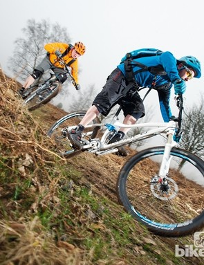 The long list of 20 was whittled down to three, but which bike came out on top?