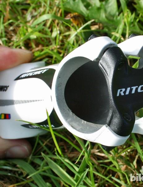 Ritchey WCS C-260 stem