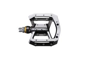 Shimano Saint MX80 pedal