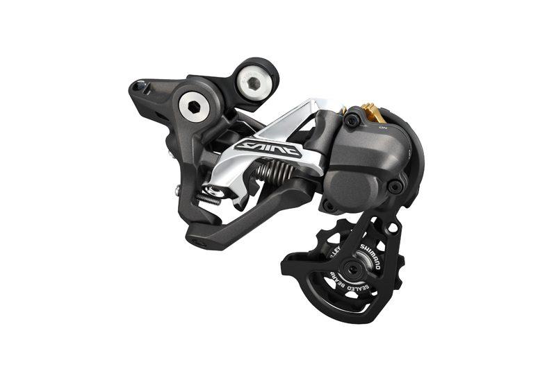 Shimano Saint Downhill//Enduro MTB Bike Chainring 38T Replacement M820//M825 NEW