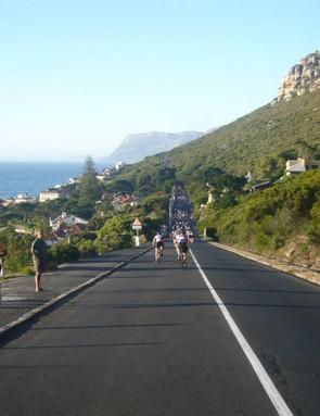 Cape Argus