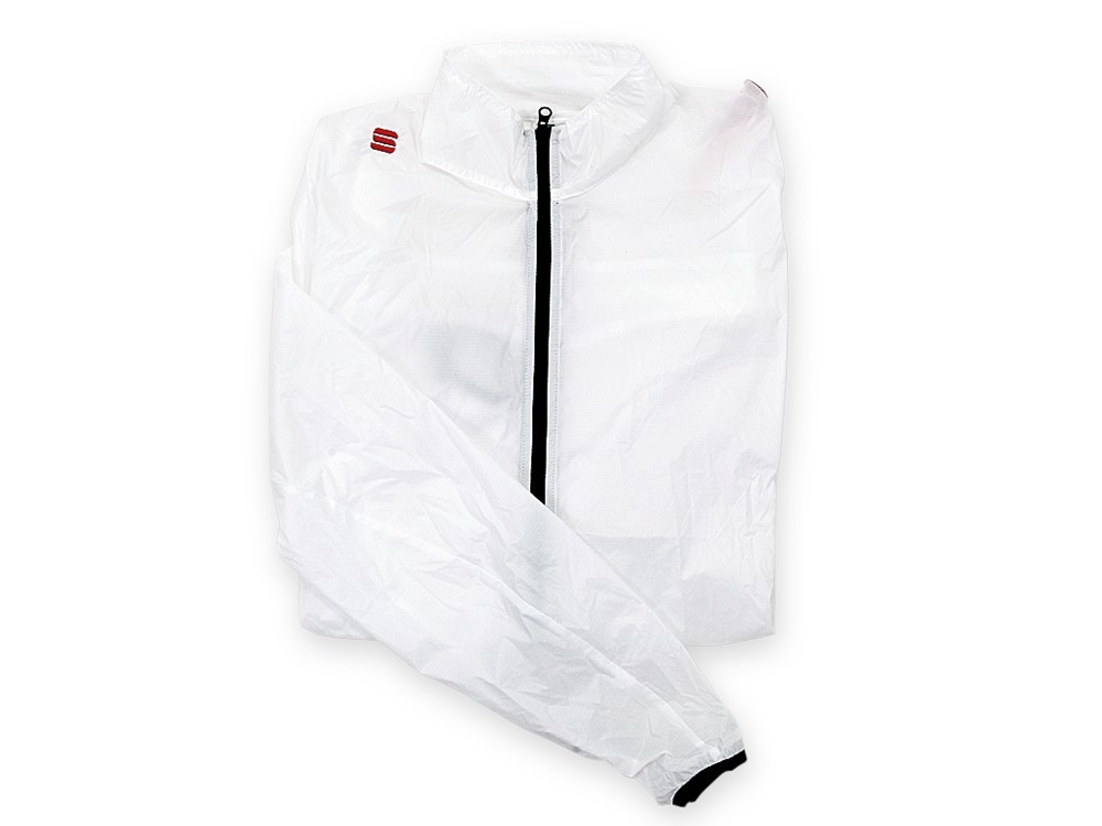 Sportful Hot Pack 4 jacket