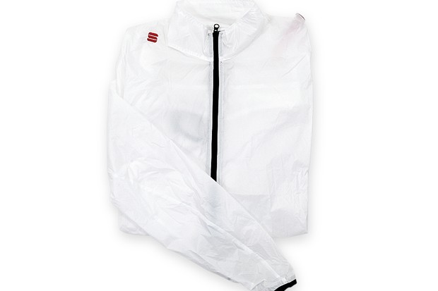 Sportful Hot Pack 4 jacket