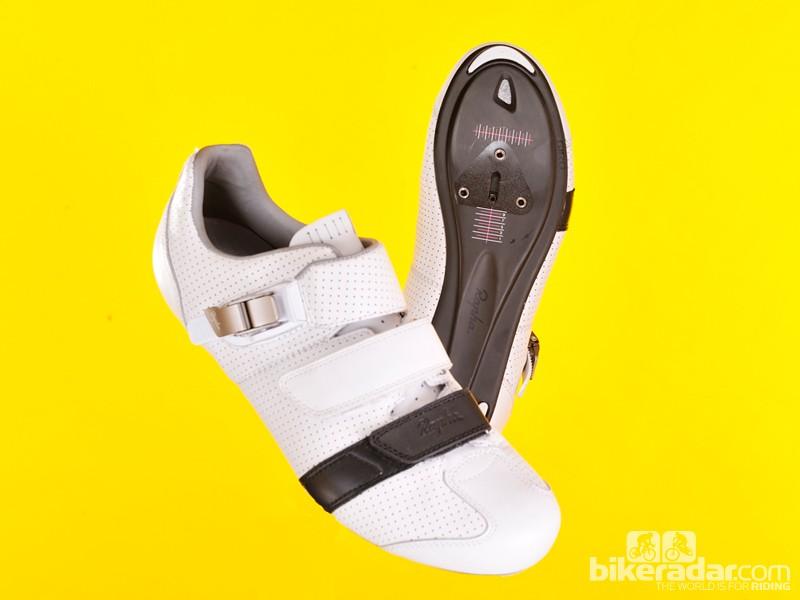 Rapha Grand Tour shoes