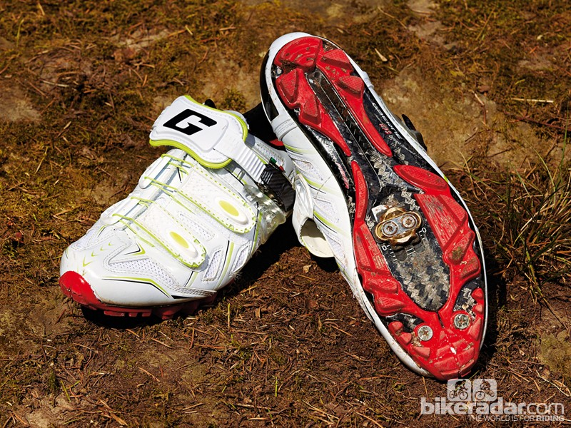 Gaerne Carbon G.Viper shoes
