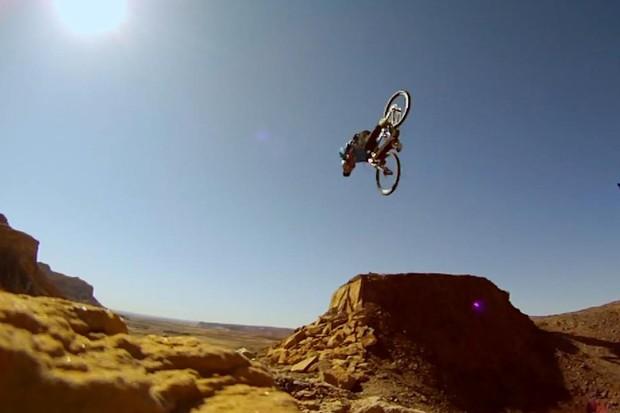 Paul Basagoitia fulfills a lifelong dream in Arizona