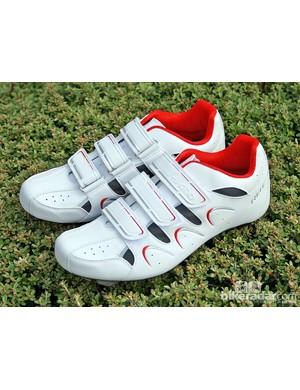 DHB R1.0 road shoes