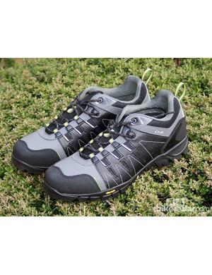 DHB C1.0 commuter shoes