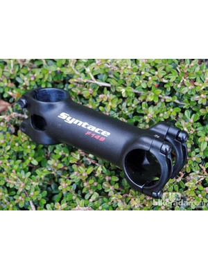 Syntace Force 149 stem