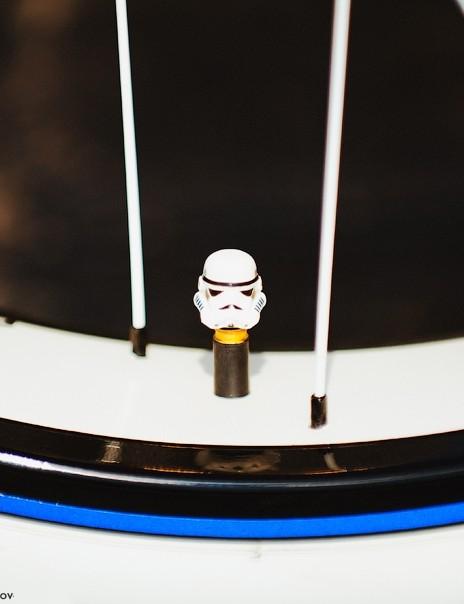 Phat Stormtrooper