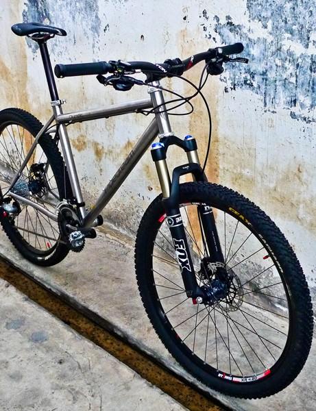 Pipedream X R931