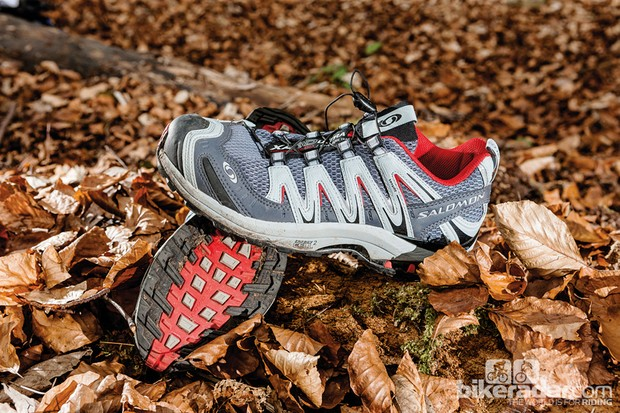 Salomon XA Pro 3D Ultra 2 shoes
