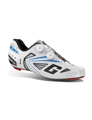 Gaerne G.Chrono road shoe, blue