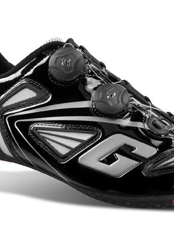 Gaerne G.Chrono road shoe, black