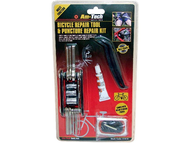 Get this essential repair kit for £4.99
