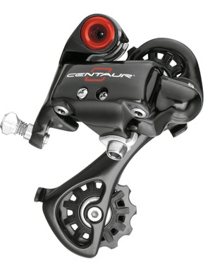 Centaur rear derailleur - medium