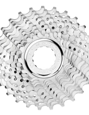 12-27 sprocket set