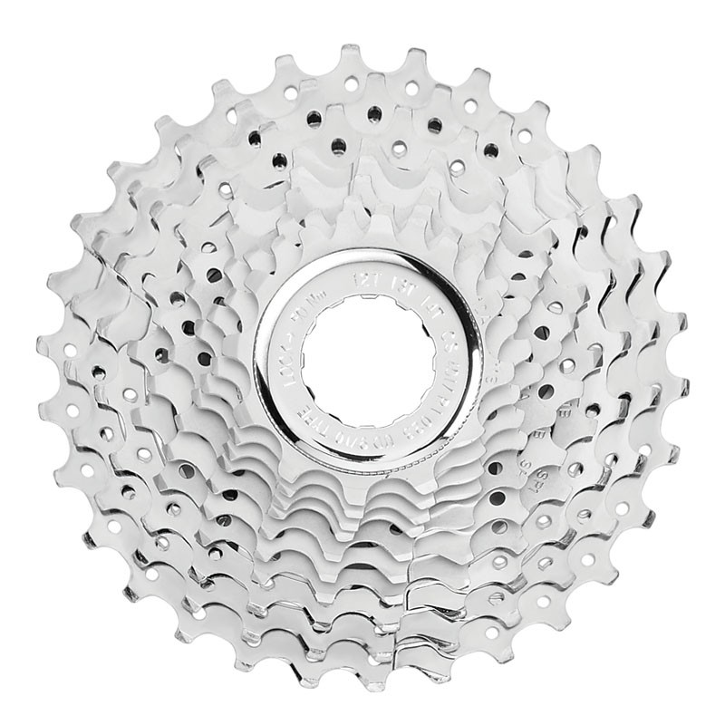 12-30 sprocket set