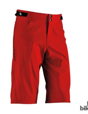 Troy Lee Skyline shorts