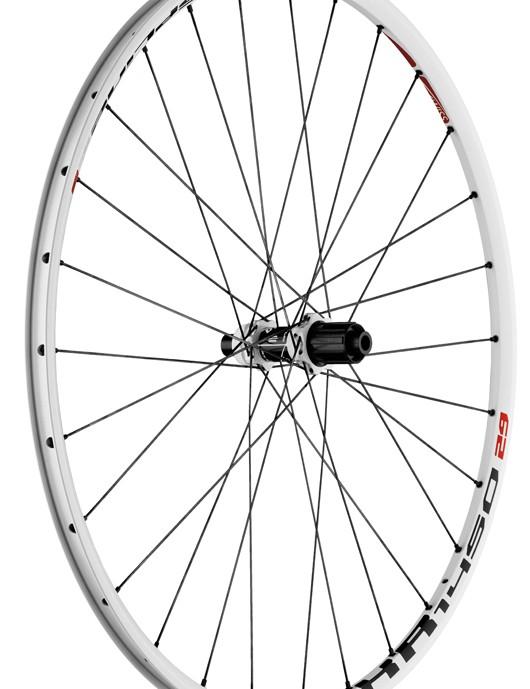 The XR1450 Spline 29