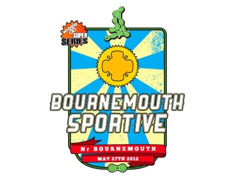 Wiggle Bournemouth Sportive