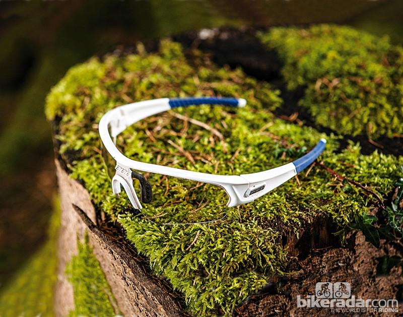 BBB Select sunglasses