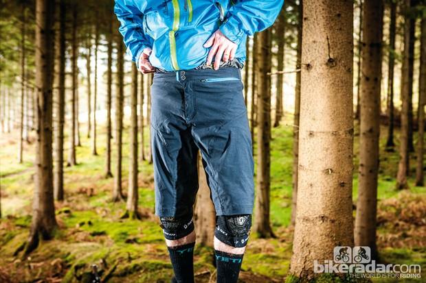 Royal Racing MW365 shorts
