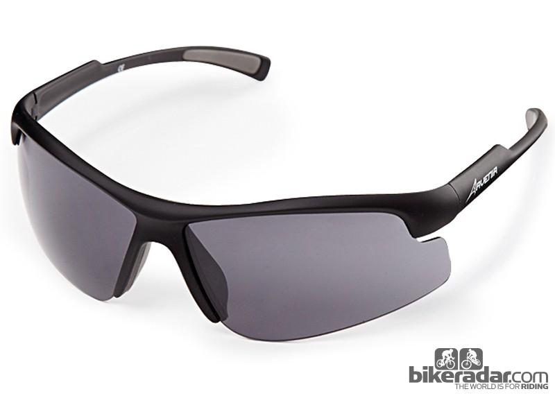 Avenir Delta sunglasses