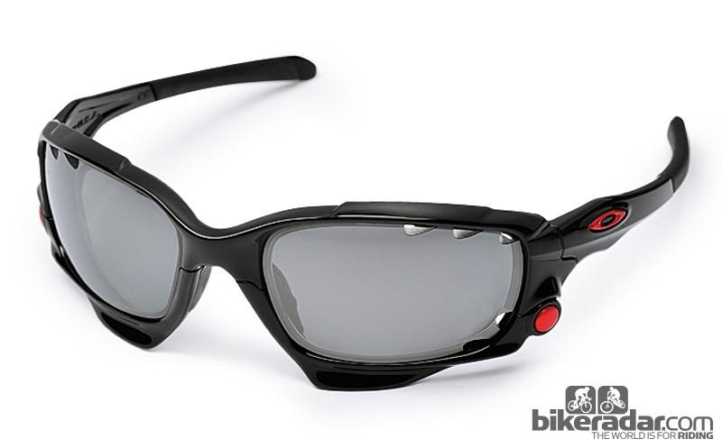 Oakley Jawbone Prescription sunglasses