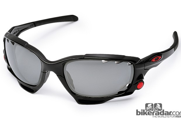 Oakley Jawbone Prescription sunglasses