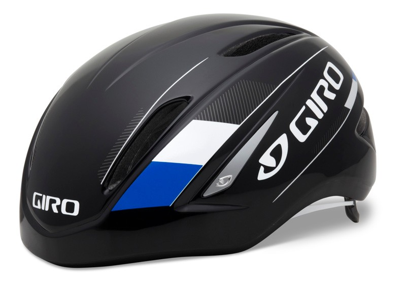 The new Giro Air Attack is certainly unusual looking but riders looking for an edge might still find appeal in its claimed aerodynamic advantages