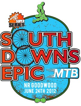 The South Downs Epic promises the best mountain biking on the South Downs