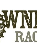 Brownbacks Racing promote grassroots cross-country racing in Lancashire