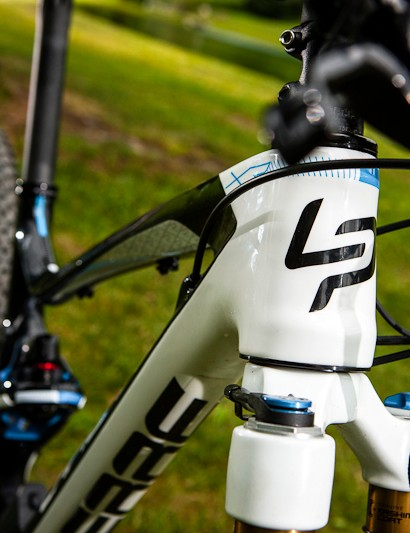 The XR 29 is new for 2013