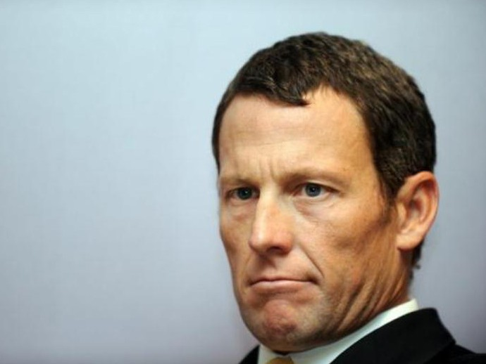Expect to see Lance Armstrong in suit and tie again this autumn if his case goes to arbitration