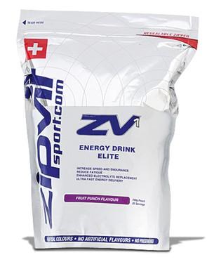 Zipvit ZV1 Elite