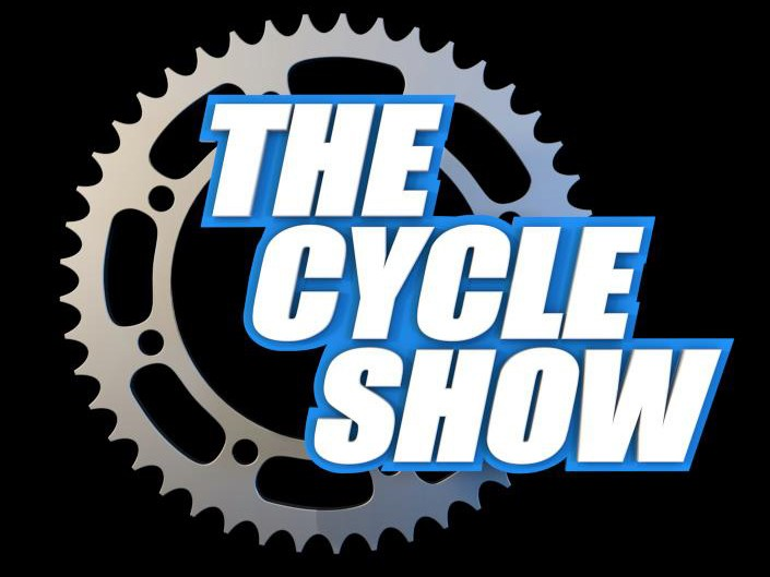 Eight, 30 minute episodes of the The Cycle Show will air on ITV4 from Monday 23 July