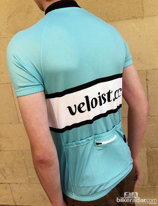 veloist.cc come from the guy behind the Half Baked Brand cycle clothing company