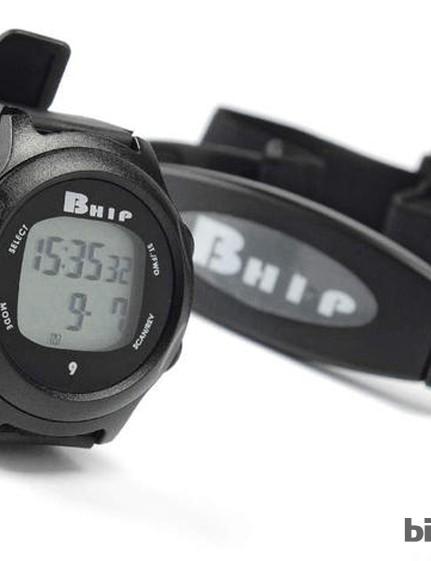 BHip 9