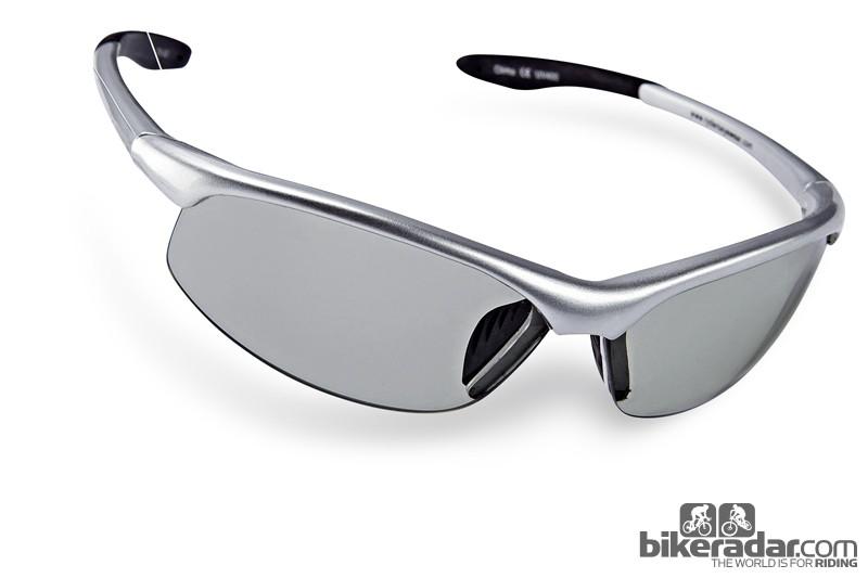 Ryders Shot Photochromic sunglasses