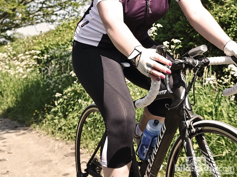 Altura Ladies Spin 3/4 tights