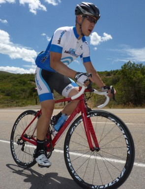 We rode the new Diamondback Podium 7 Super Record for nearly 70km in Park City, Utah and came away highly impressed with the company's return to the high-end road scene