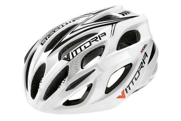The Vittoria V100